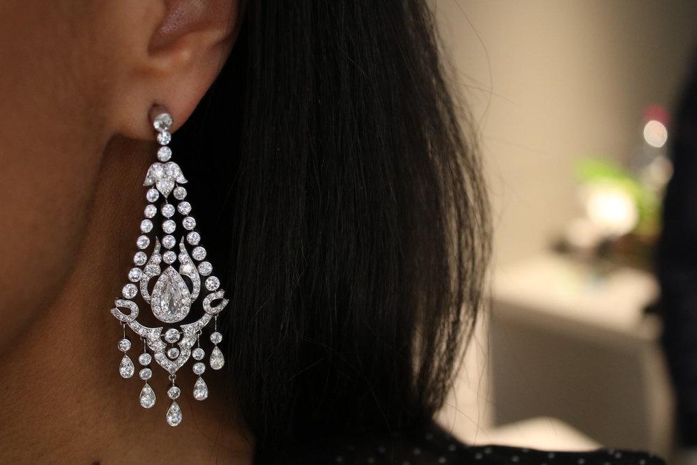 Epoque Fine Jewels
