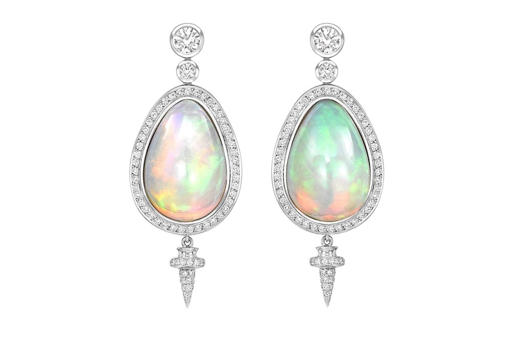 Theo Fennell Empress Opal Earrings.jpg