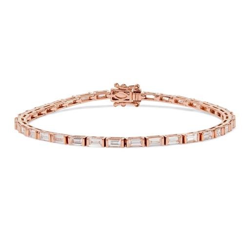 Anita Ko Baguette Tennis Bracelet.jpg