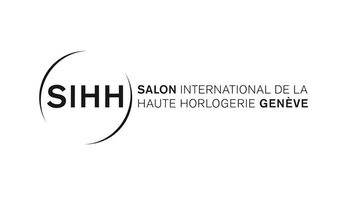 SIHH Logo.jpg