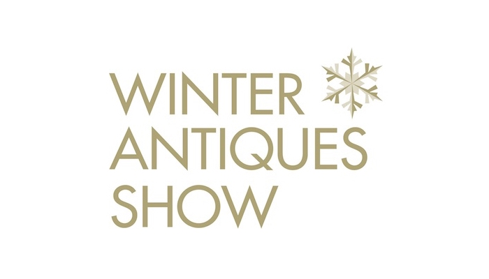 Winter Antique Show Logo.jpg