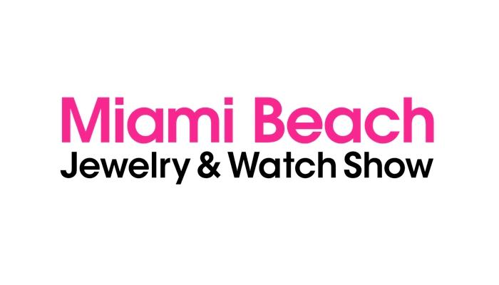 Miami Beach Jewelry and Watch Show Logo.jpg