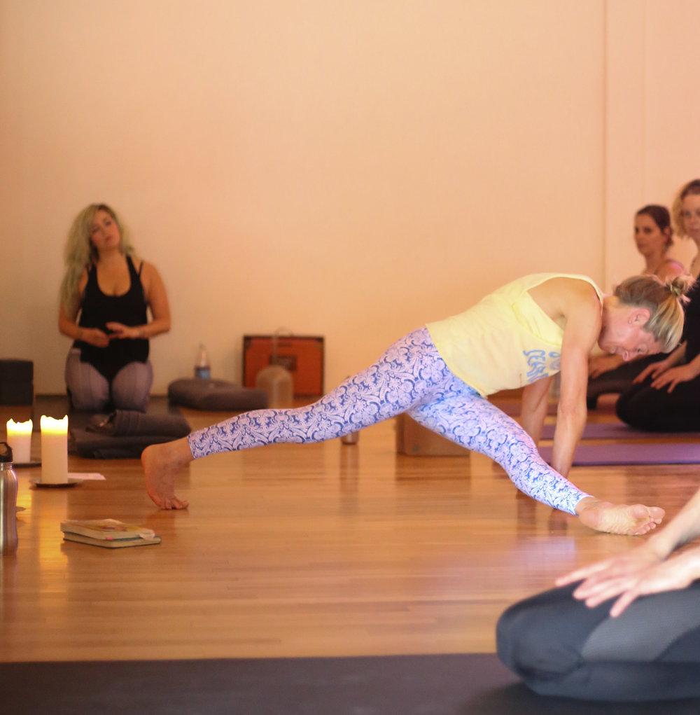 Ladies Yoga Day (36 of 95).jpg
