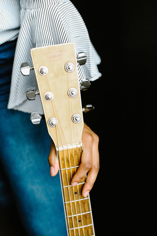 In Studio Sessions Website (45 of 60).jpg