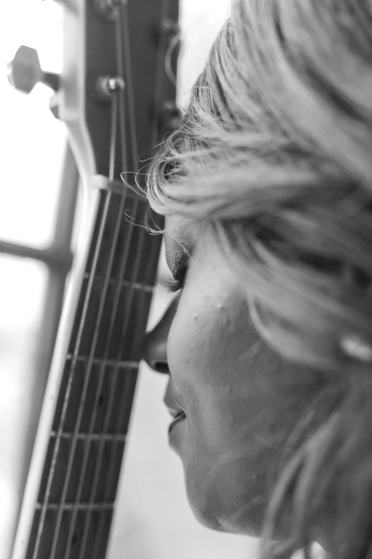In Studio Sessions Website (49 of 60).jpg