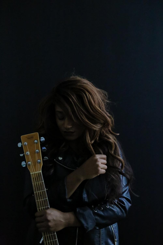 In Studio Sessions Website (51 of 60).jpg