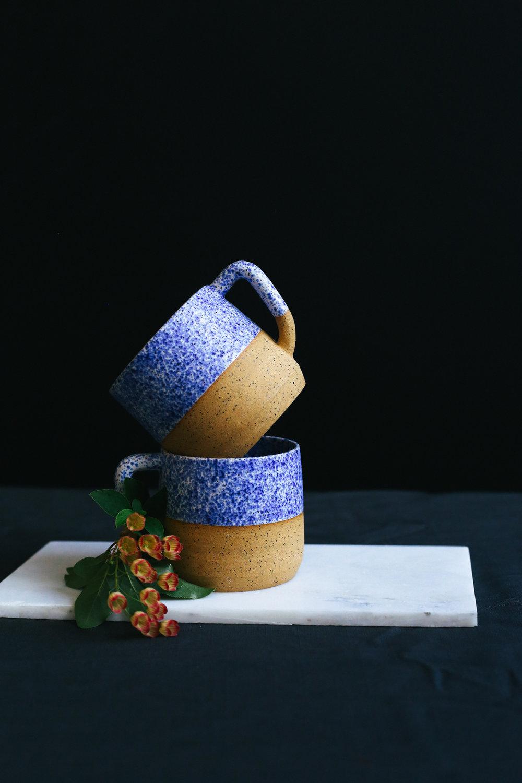 Mary Ceramics (9 of 87).jpg