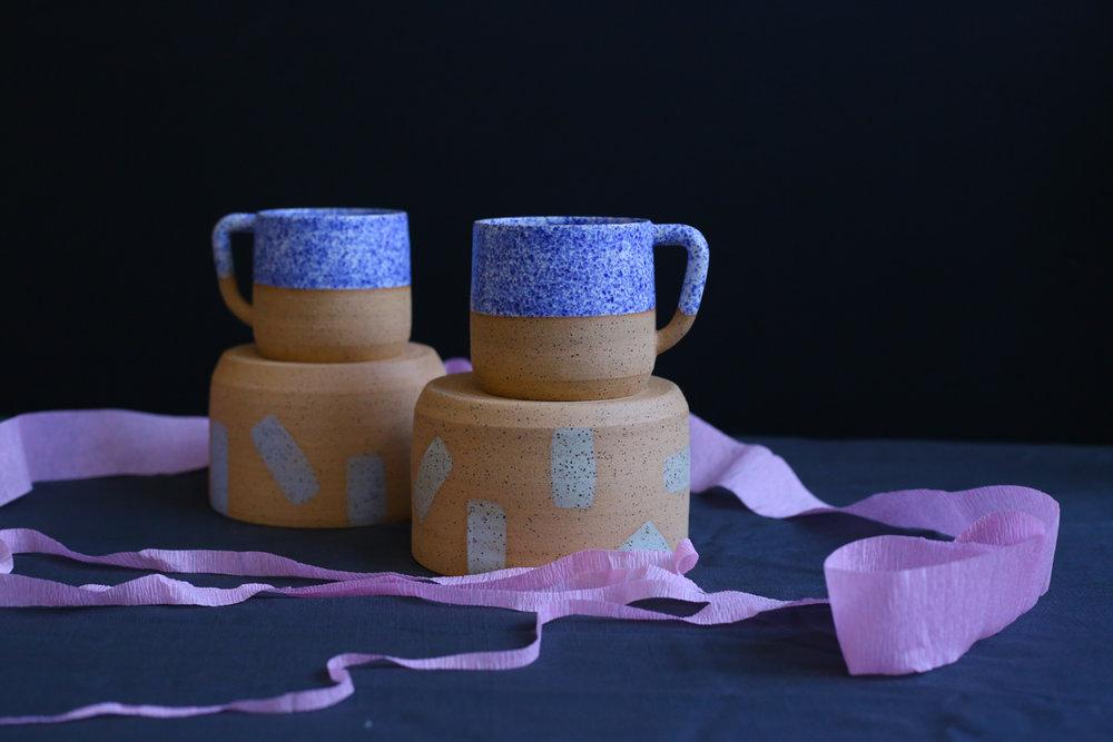 Mary Ceramics (24 of 87).jpg