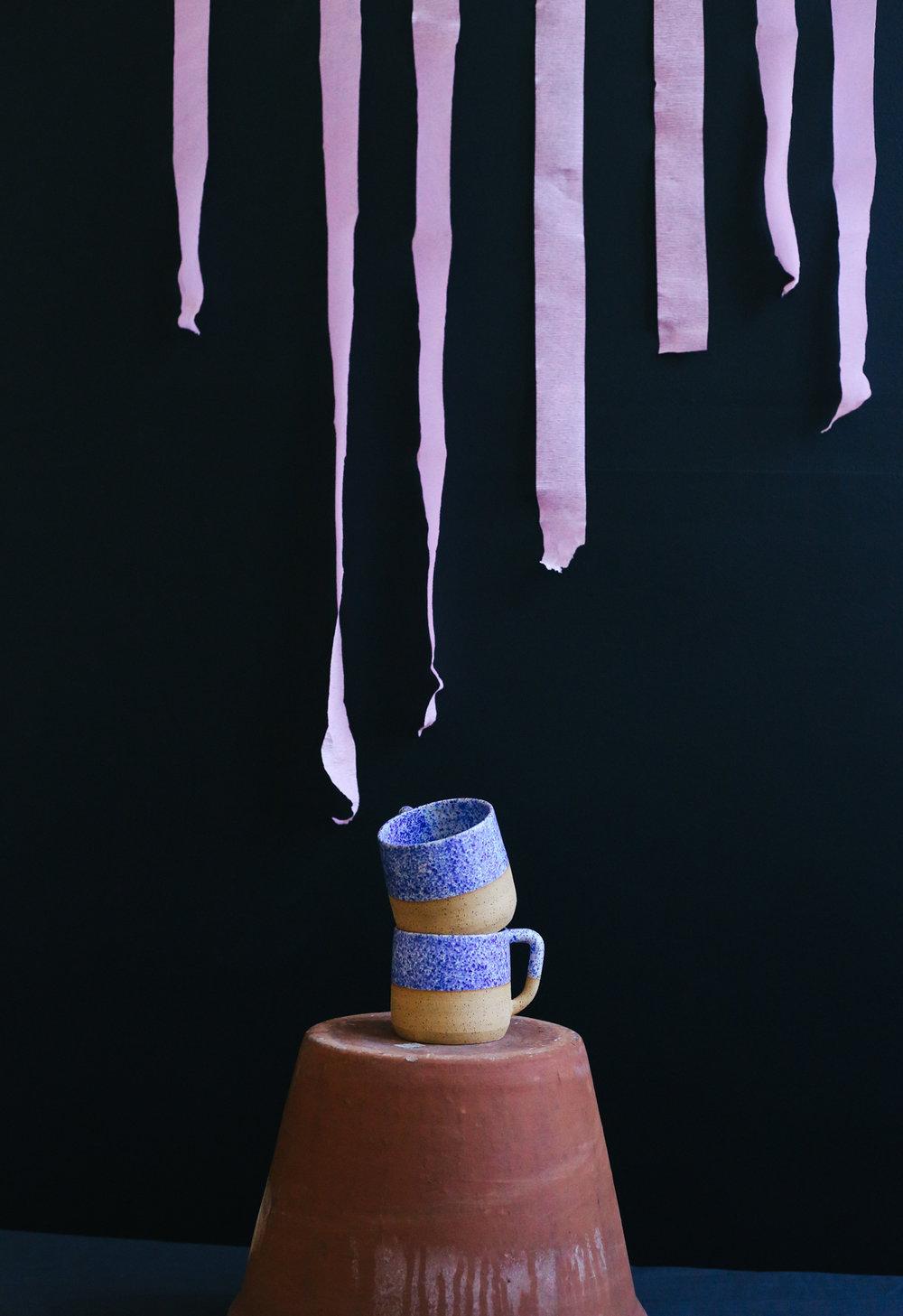 Mary Ceramics (37 of 87).jpg
