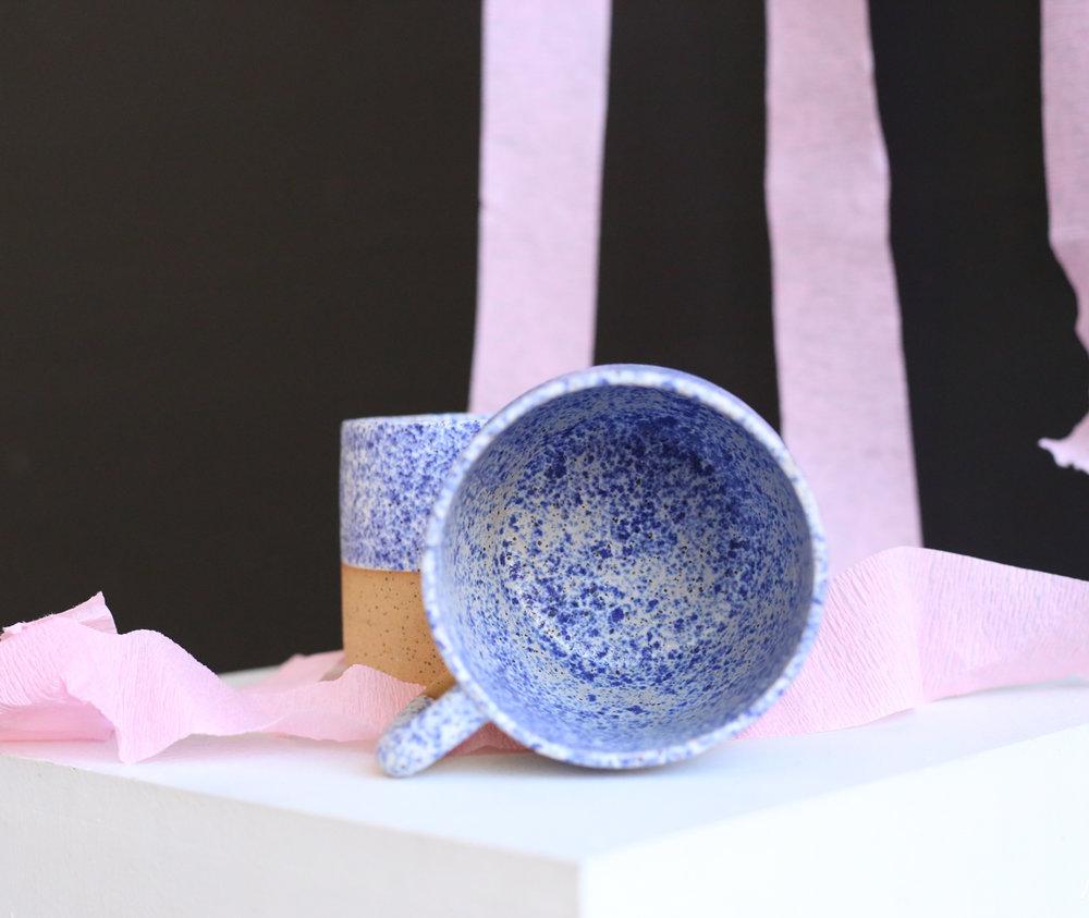 Mary Ceramics (47 of 87).jpg