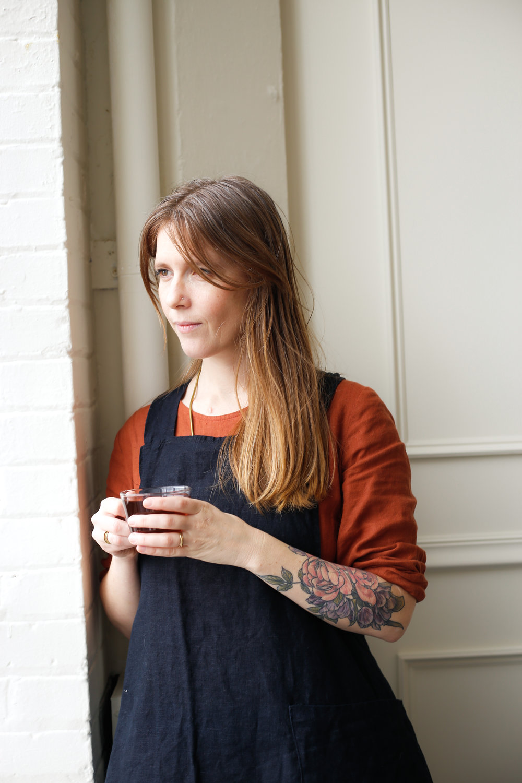 Chloé Lepeltier