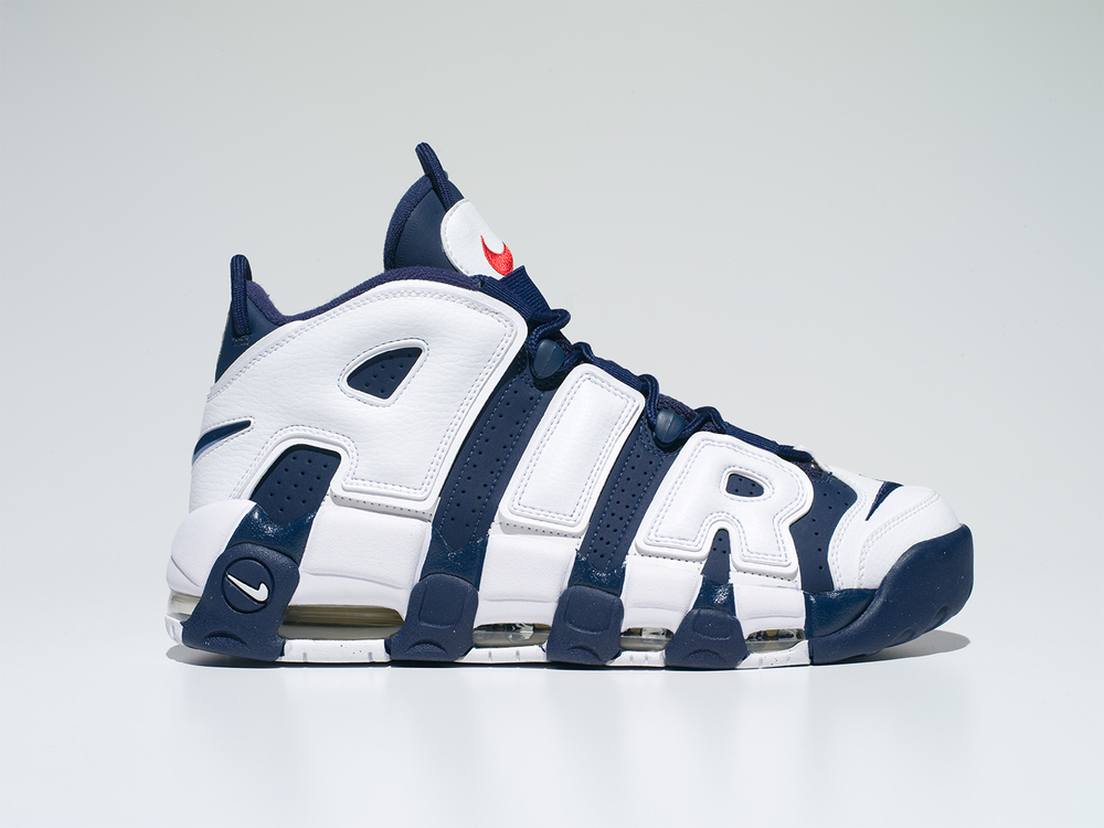NGC_Air_More_Uptempo_before.jpg