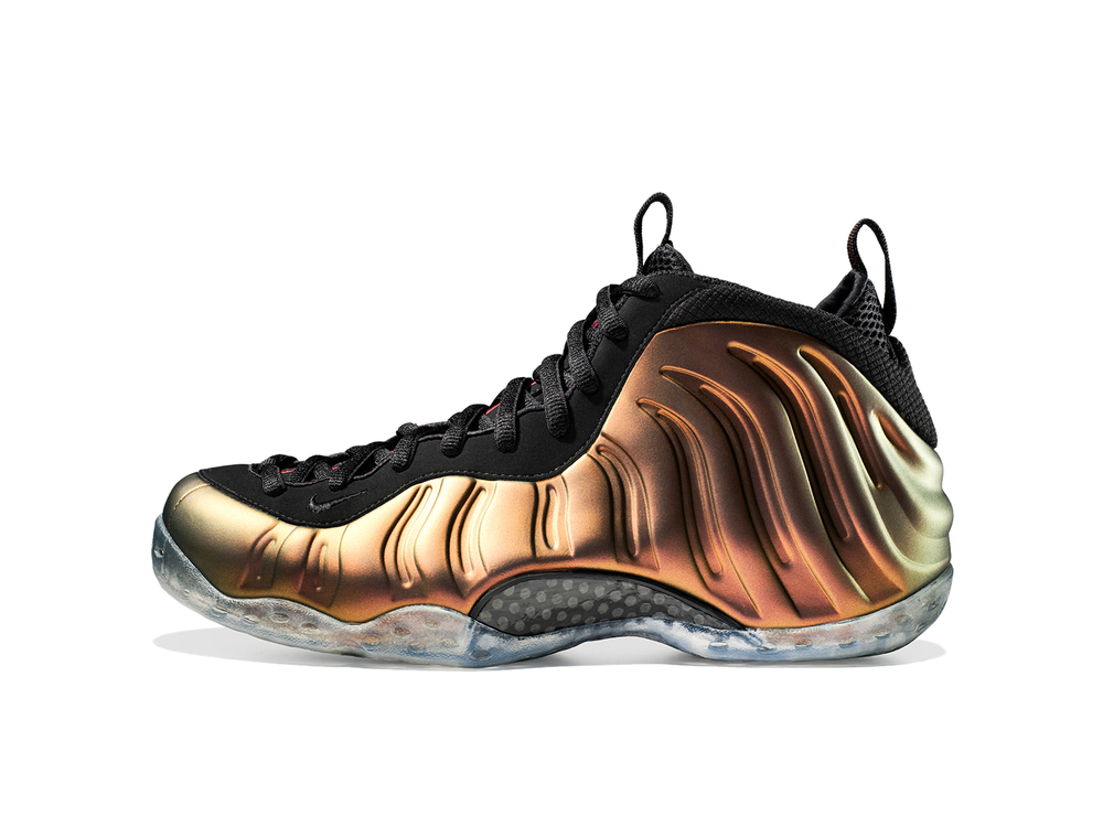 NGC_Air_Foamposite_One_Lateral_after.jpg