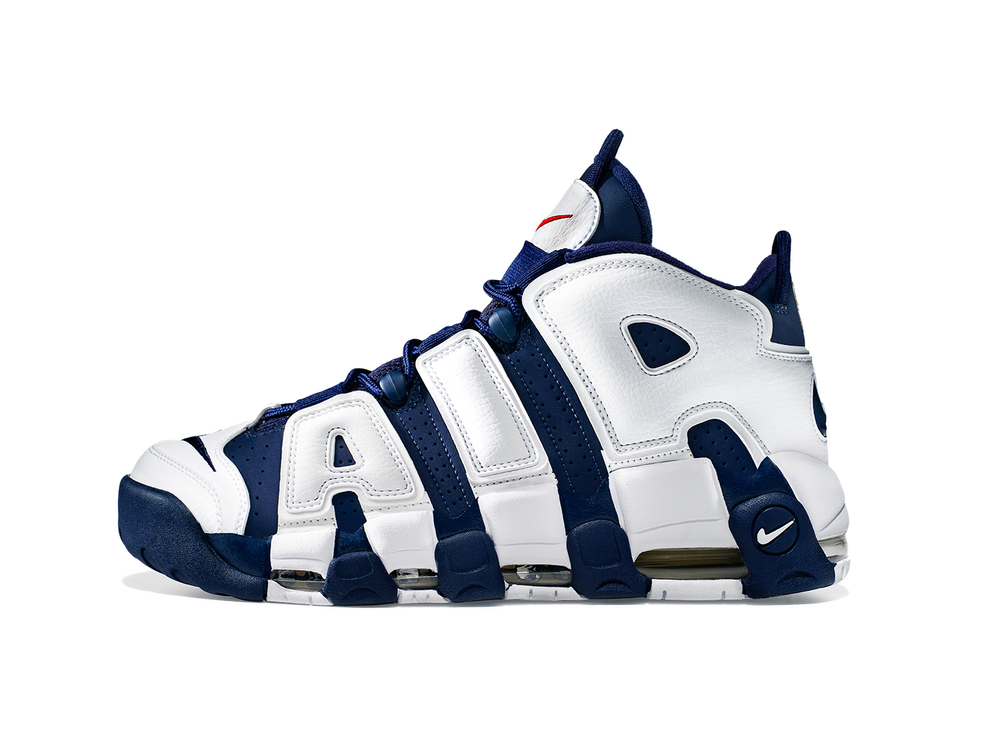 NGC_Air_More_Uptempo_after.jpg