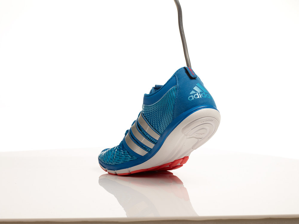 12_240_Adidas_AdipureGazelle_HeelSole_before.jpg
