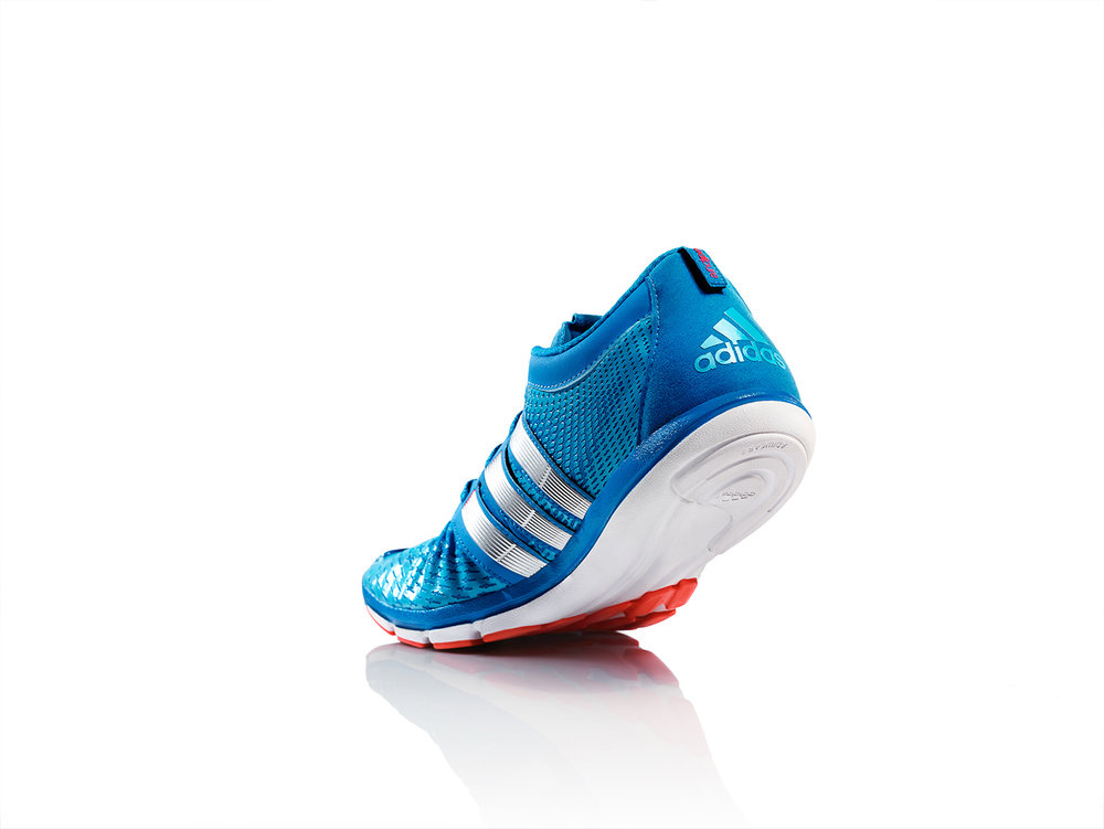 12_240_Adidas_AdipureGazelle_HeelSole_after.jpg