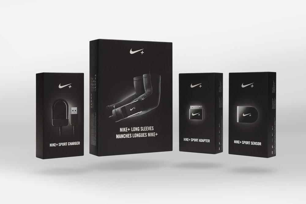 Nike+_Packaging_Family3.jpg