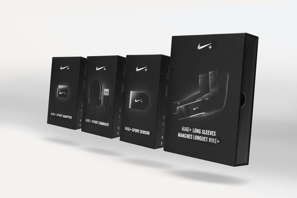 Nike+_Packaging_Family2.jpg