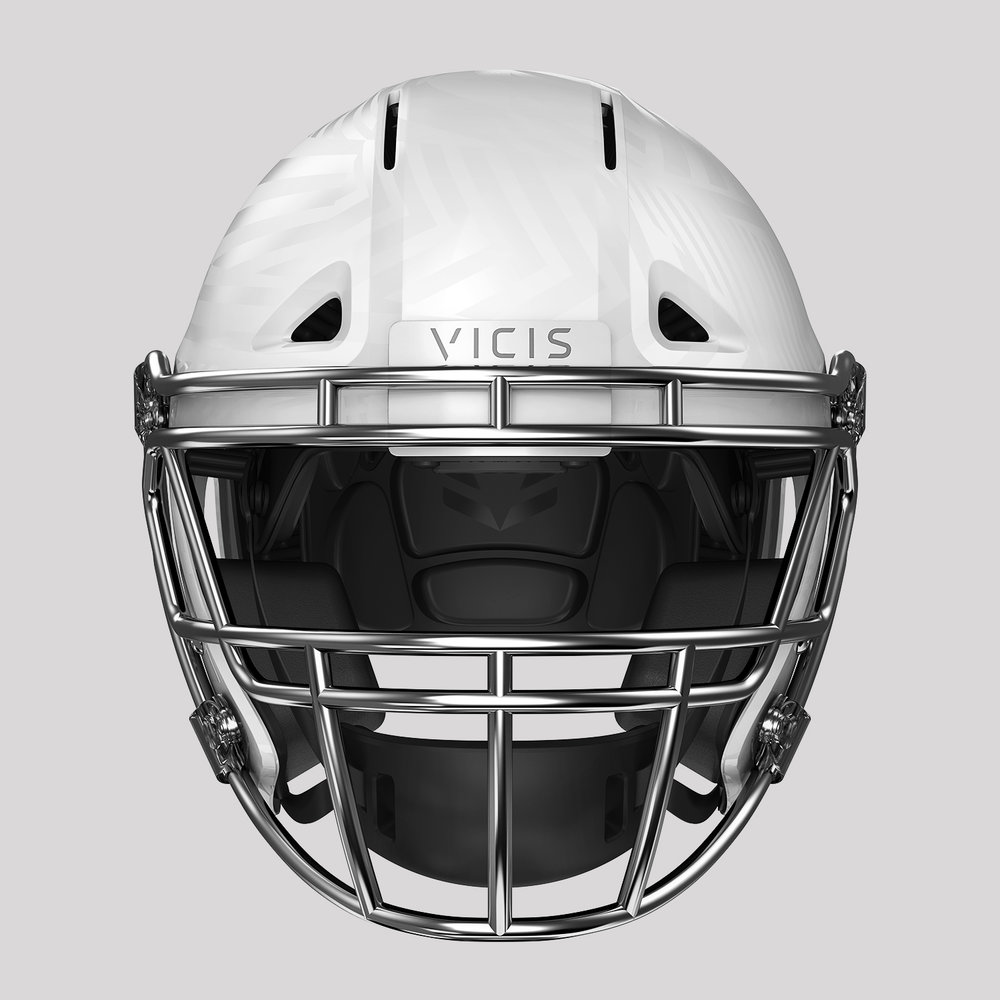 vicis_front_4k_after.jpg