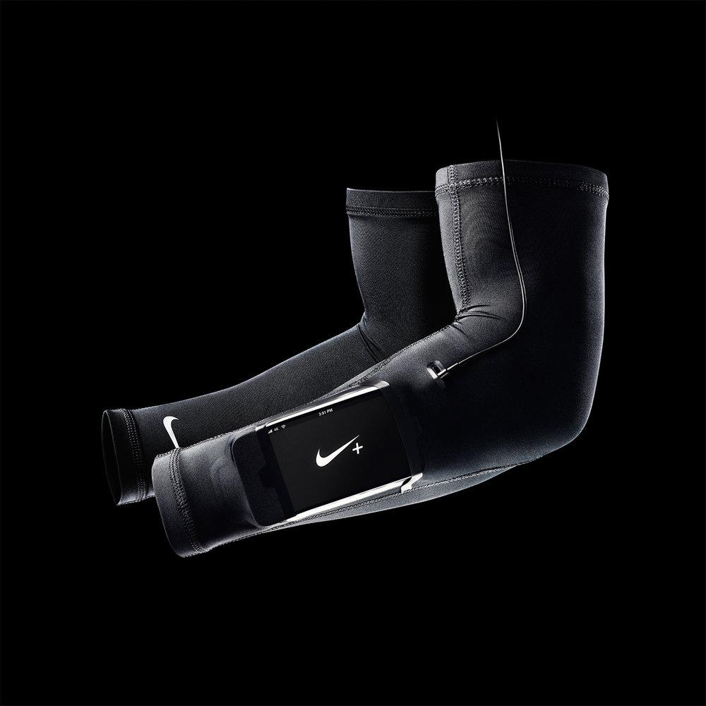 NikePlus_LongSleeves_CMYK_032212_before.jpg