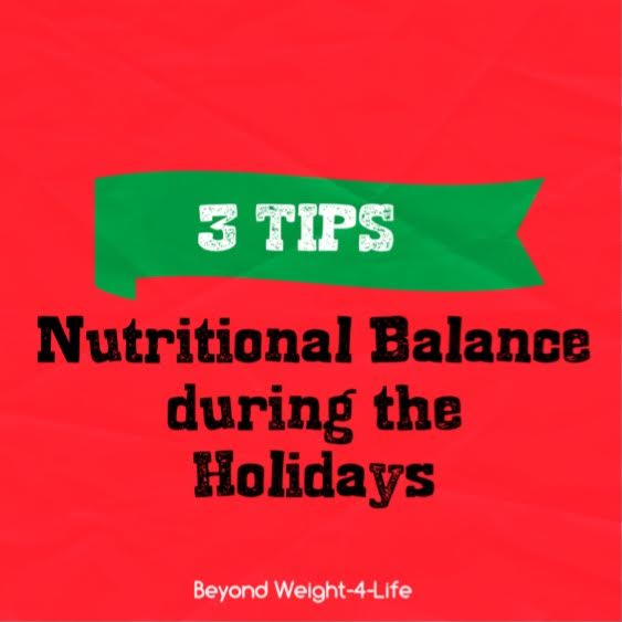 3 tips BW4L Holiday Tip C5
