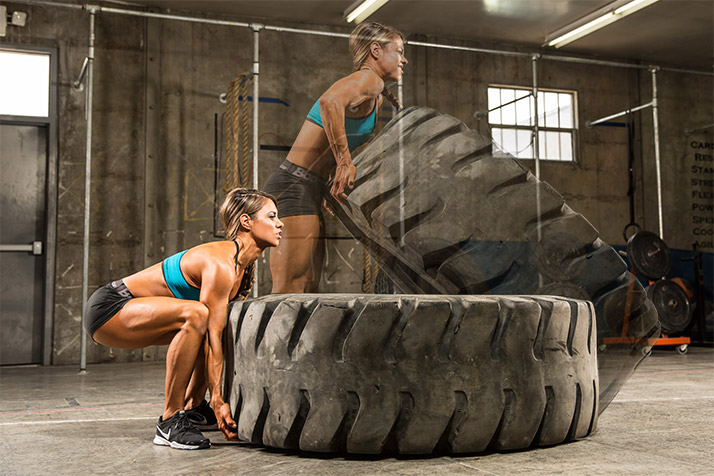 are-you-strong-enough-for-the-tire-flip-graphics-4