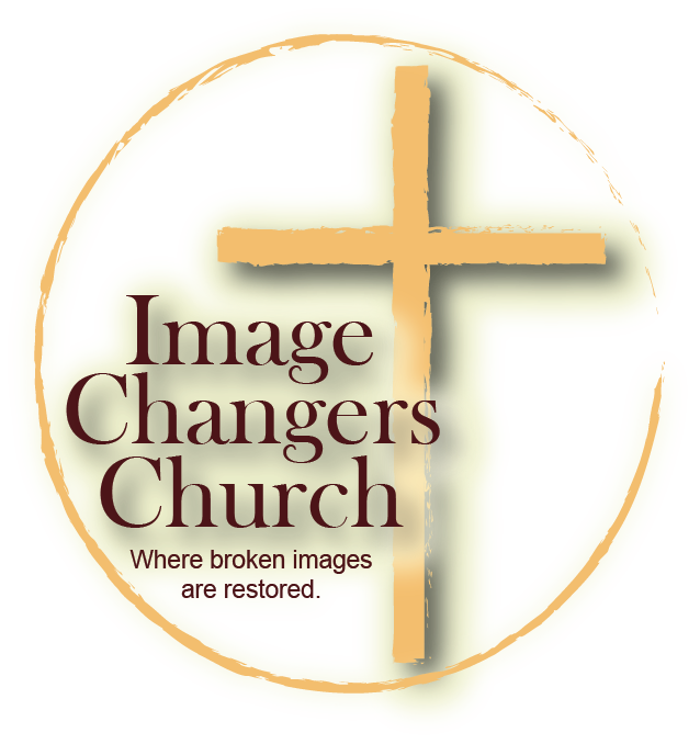 Image Changers Church