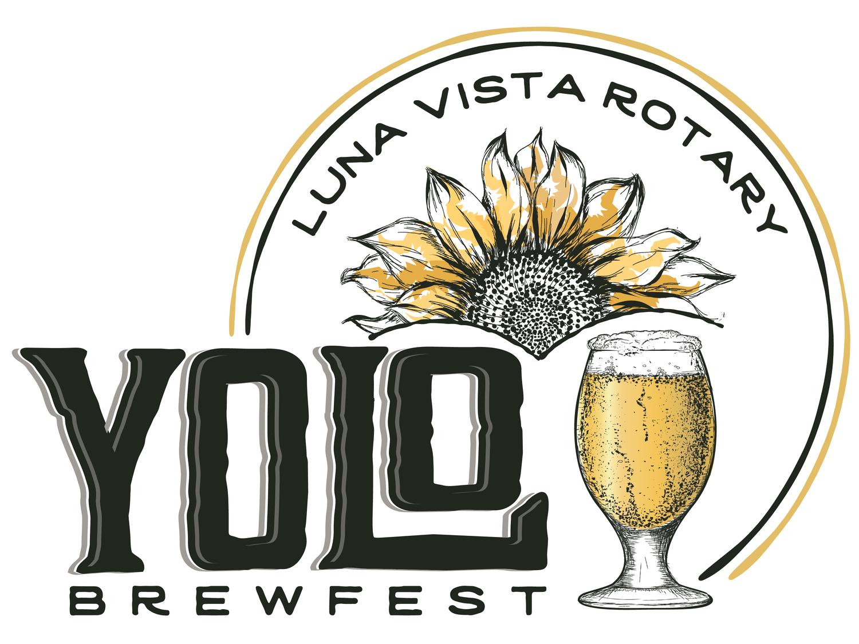 Yolo Brewfest