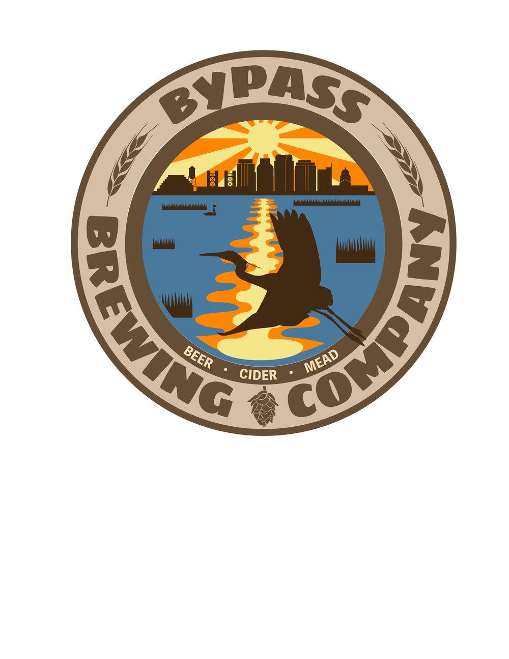 bypass brewing logo.jpg