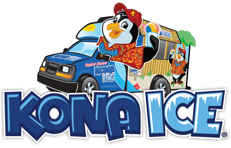 truck_logo-01.png