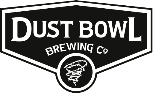 Dust-Bowl-Brewing-Logo-black-fill.png