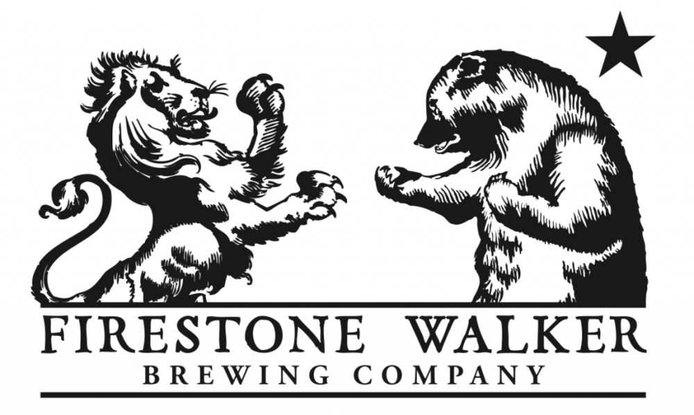 firestone-walker-1024x613.png