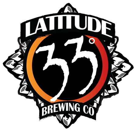 latitude-33-lost-cities-neipa-1.png