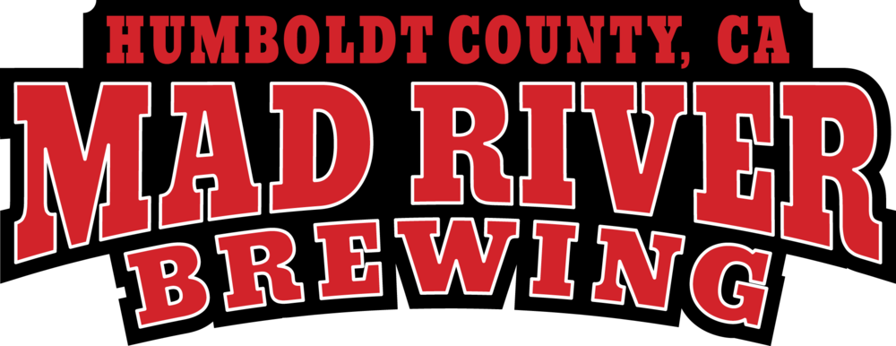 Mad River Brewing Logo - full color.png
