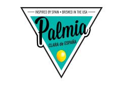 sponsor-image_palmia.jpg