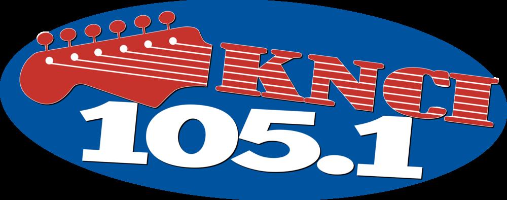 KNCI Logo-HIRES.png