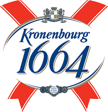 kronenbourg-beer-one_large.png