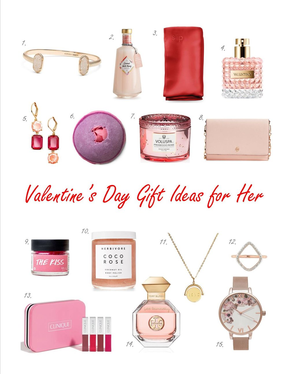 Vday Gift Ideas Her Collage.jpg