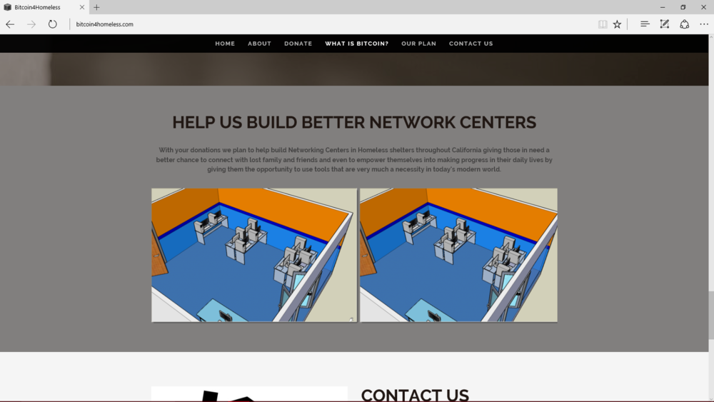 network centers page.PNG