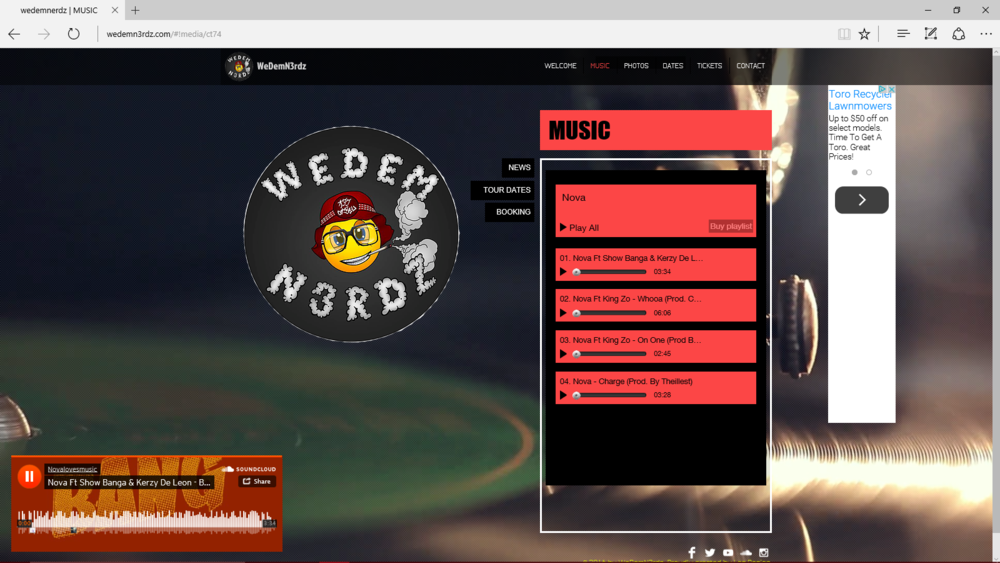 Music Page.PNG
