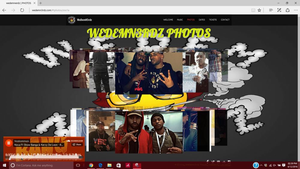 Photos Page.PNG