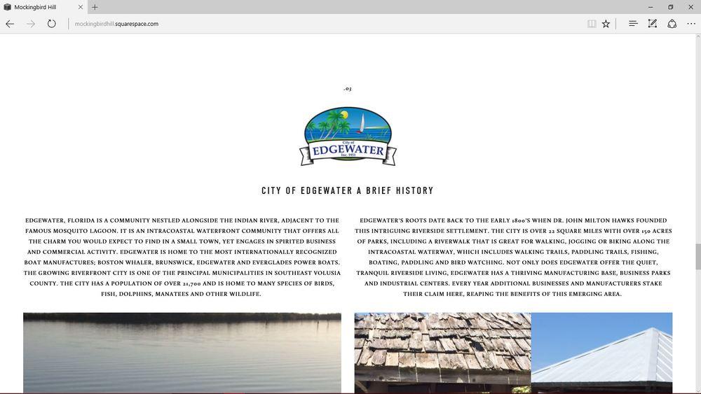 City Info Page.JPG