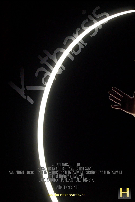 Katharsis+Poster.jpg