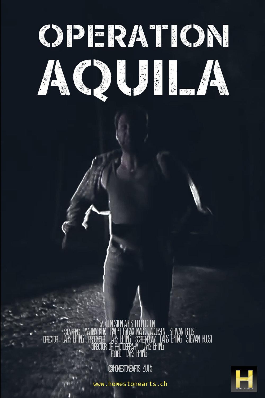 Operation Aquila Poster.jpg