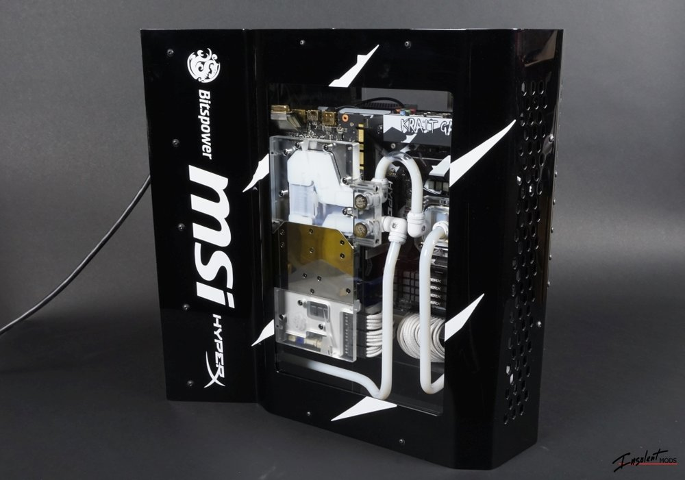 Twelve-80-DSC00220.JPG