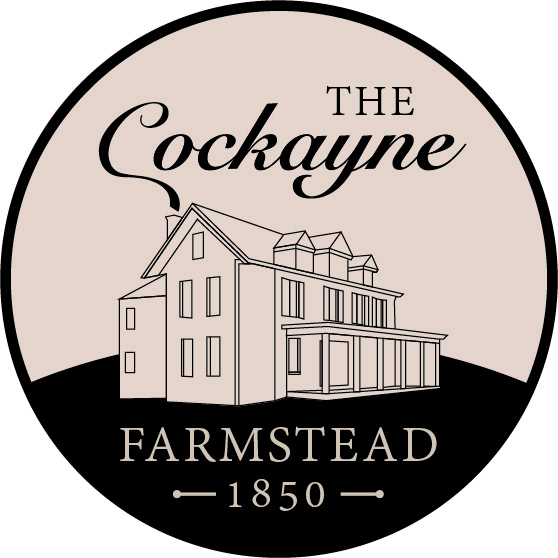 Cockayne Farmstead