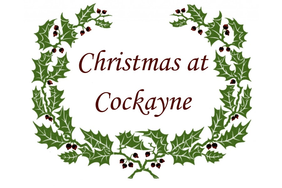 Christmas at Cockayne.jpg