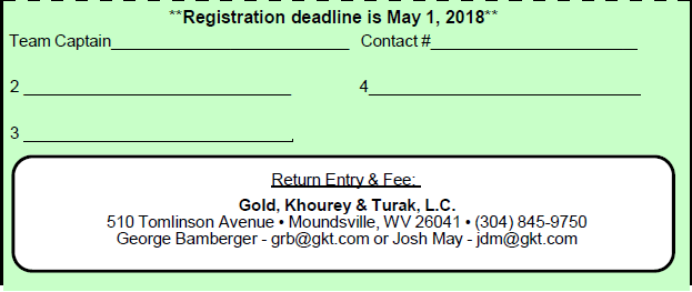 Golf Scramble Registration Form.png