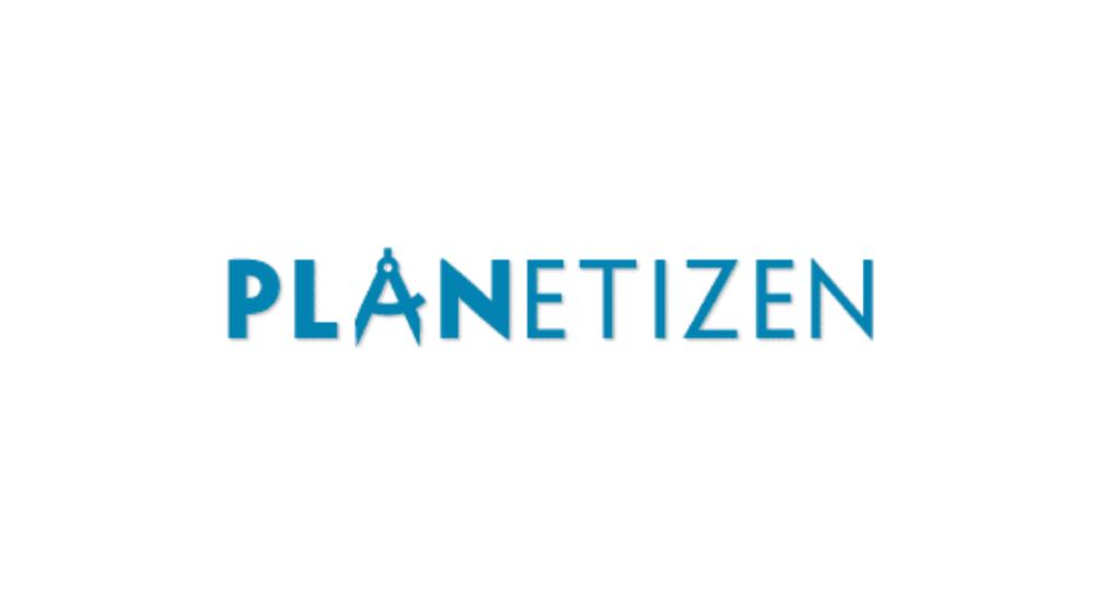 Planetizen.png
