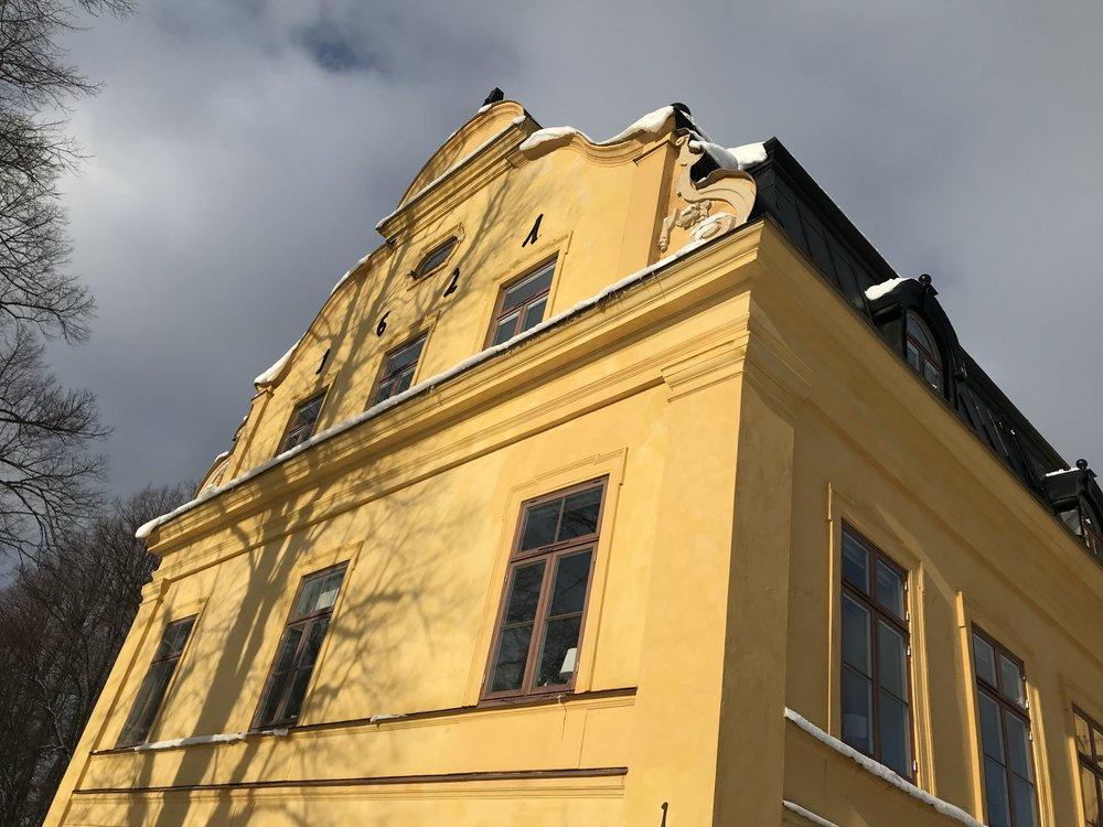 Farsta slott IMG_8823.jpg